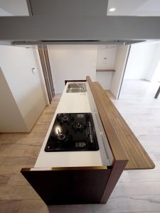 229-キッチン横から
