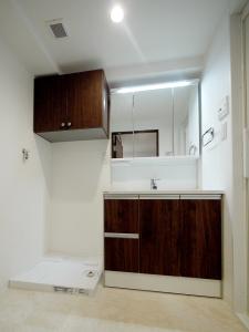 229-洗面室