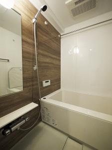 229-浴室