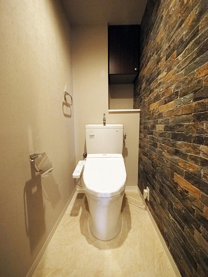 229-トイレ