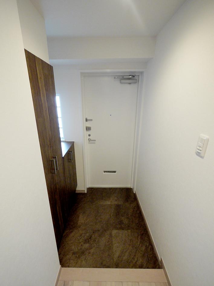 229-玄関