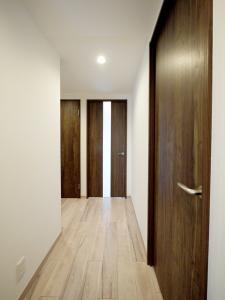 229-廊下