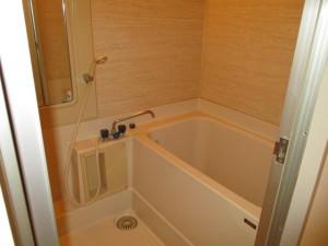 232-浴室施工前