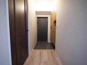 235黒森様邸-玄関