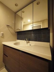235-洗面台