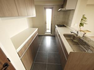 235-キッチン
