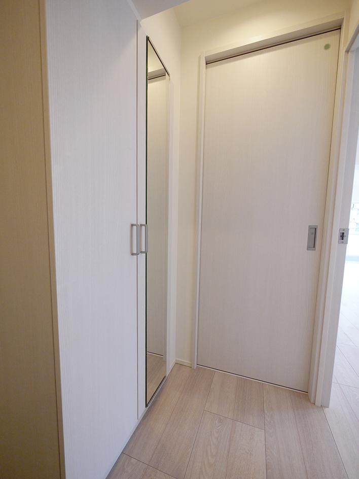 233-廊下