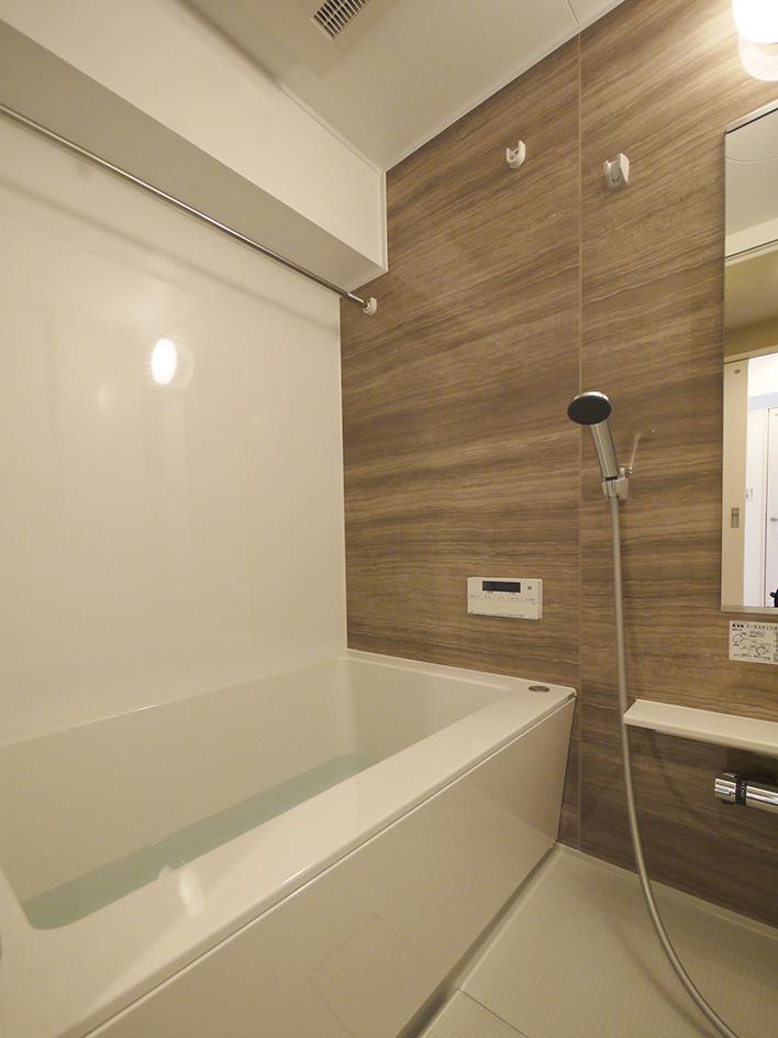 233-浴室