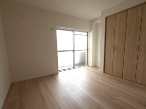236-洋室2