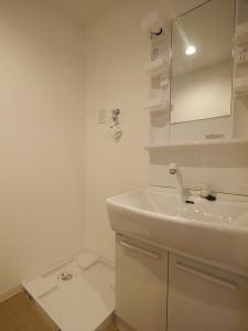 236-洗面台