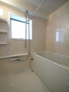 236-浴室