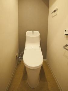 236-トイレ