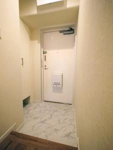 232-玄関