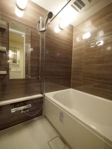 232-浴室
