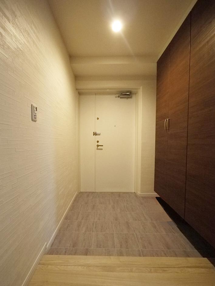 234-玄関