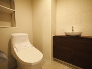 234-トイレ