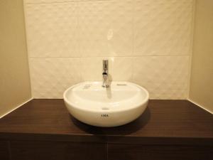 234-手洗いカウンター