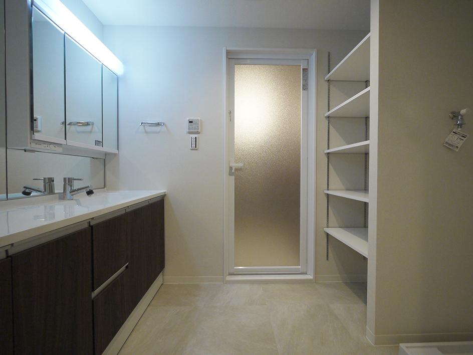 234-洗面室