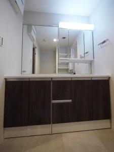 234-洗面台