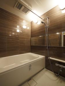 234-バスルーム