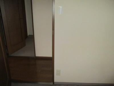239-施工前洋室