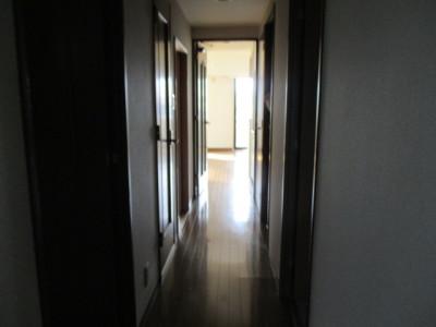 239-施工前廊下
