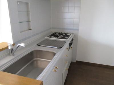 239-施工前キッチン