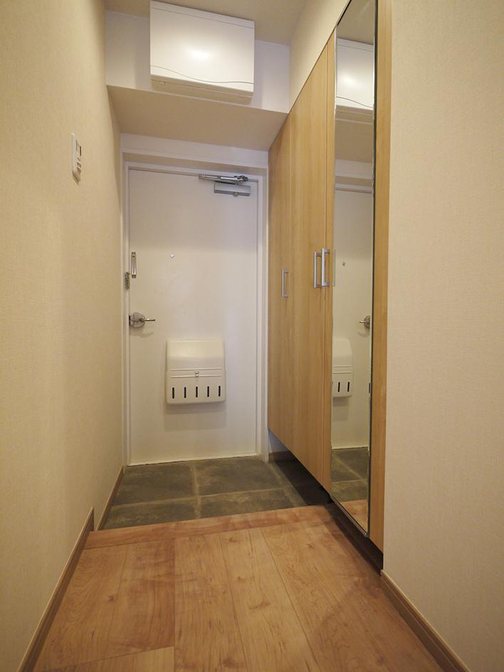 238-玄関