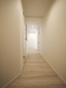 237-玄関から廊下