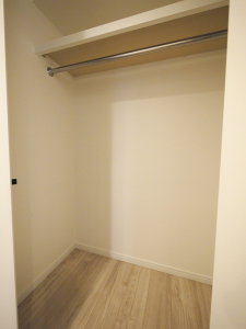 237-廊下収納