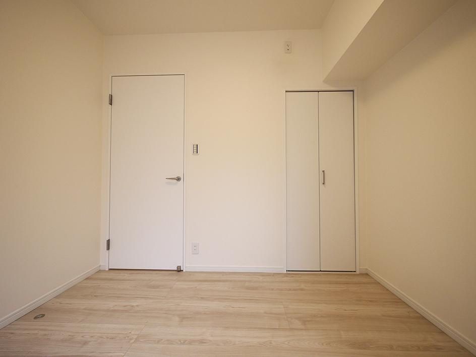 237-洋室2