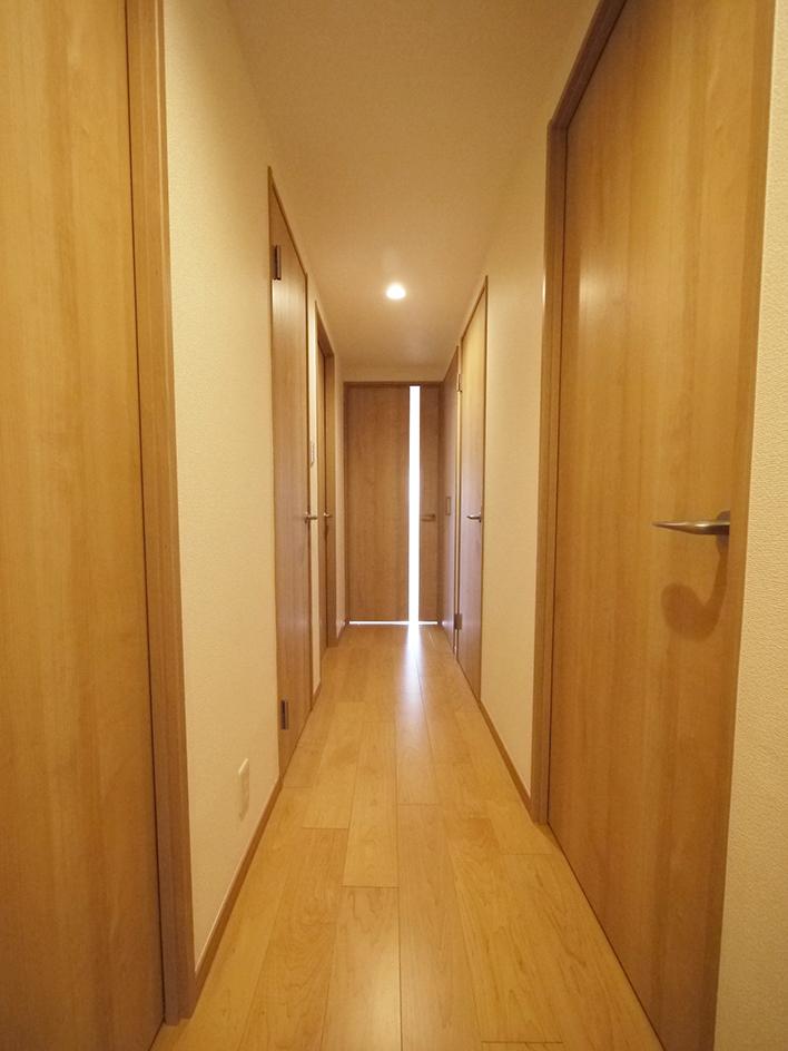 239-廊下