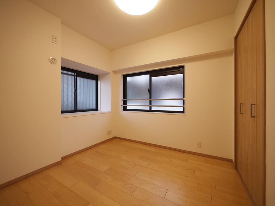 239-洋室1