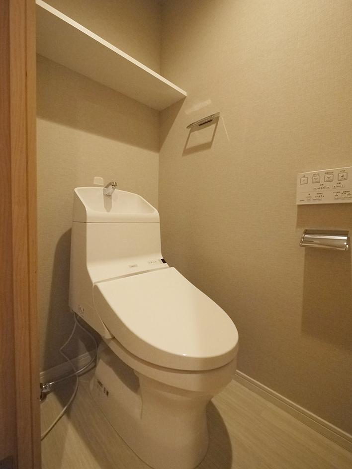239-トイレ