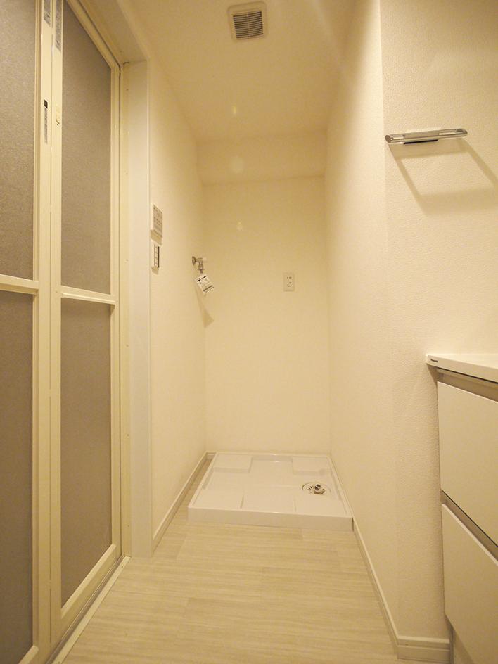 239-洗面室