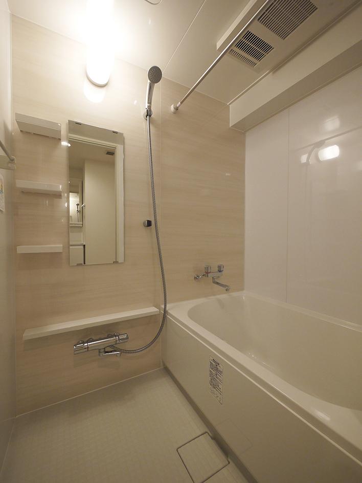 239-バスルーム
