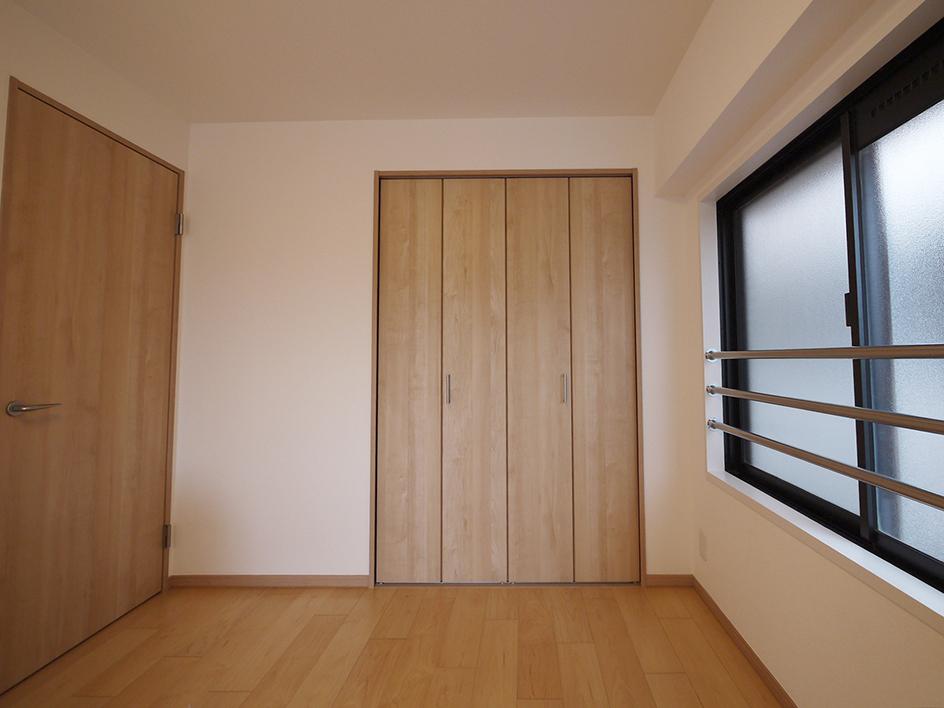 239ライフピア南越谷-洋室3