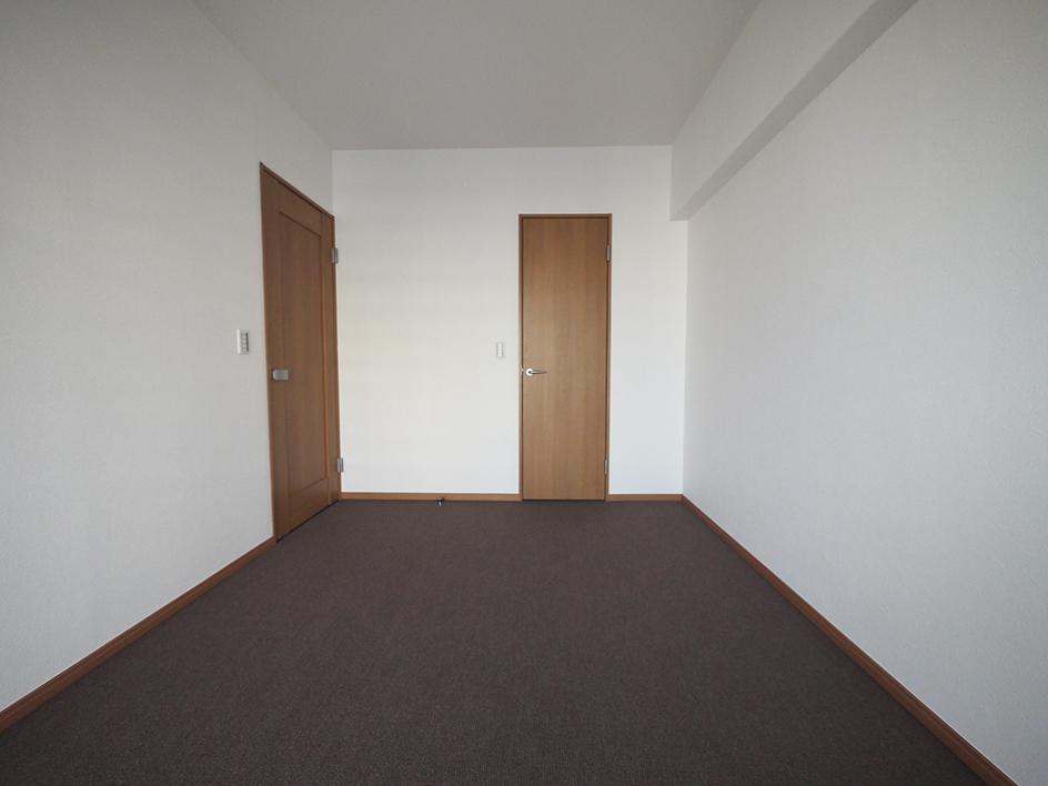 242-洋室1