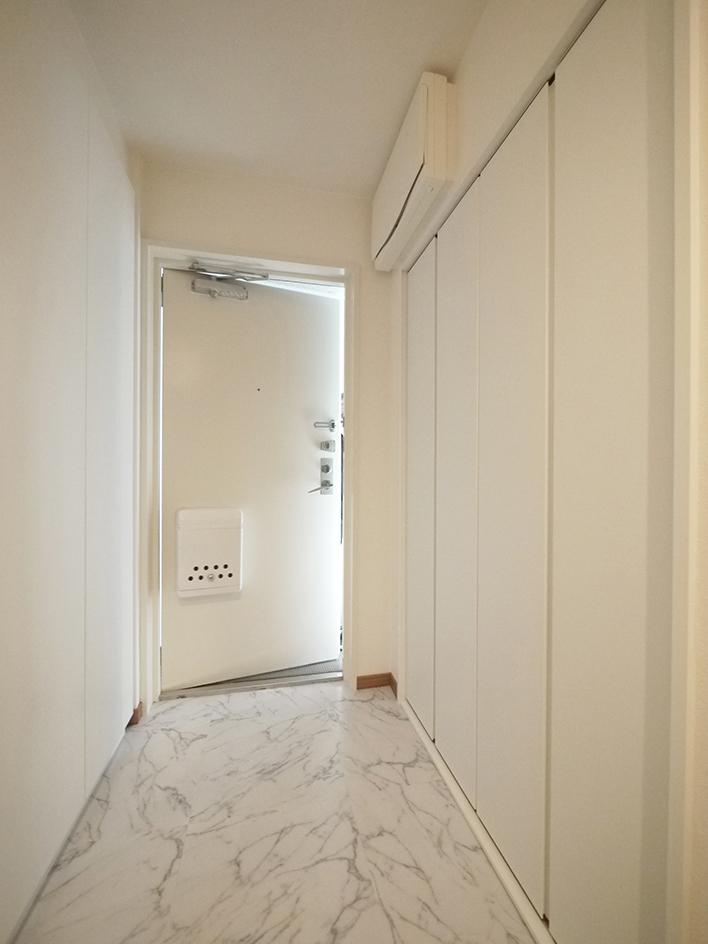 242-玄関