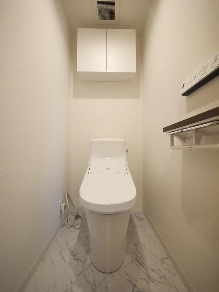 242-トイレ