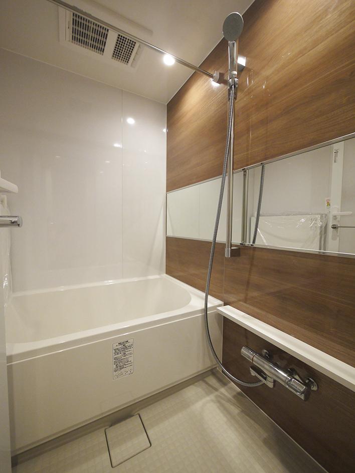242-バスルーム