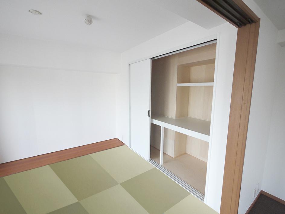 242-和室