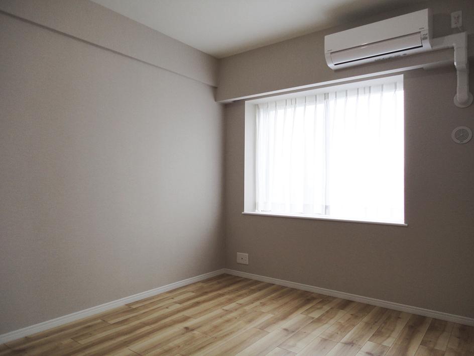 244-洋室1