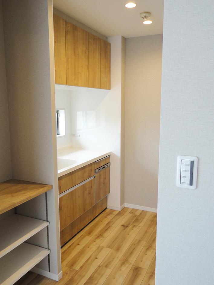 244-キッチン左