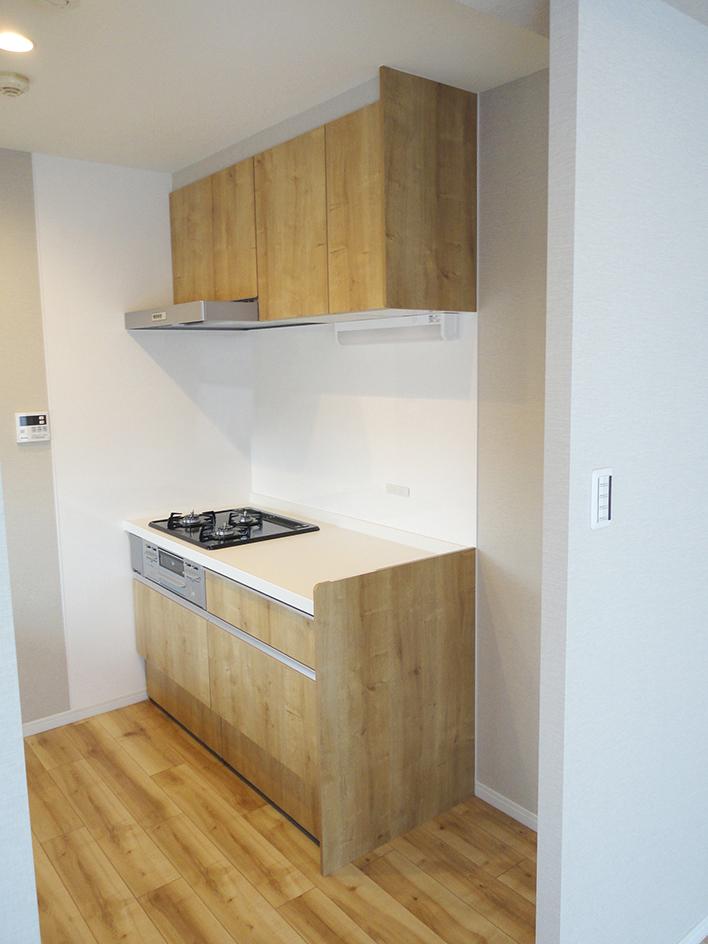 244-キッチン右