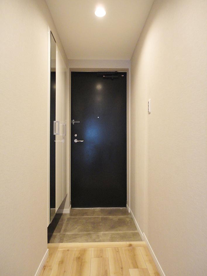 244-玄関