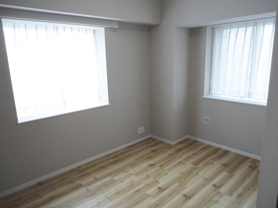 244-洋室2