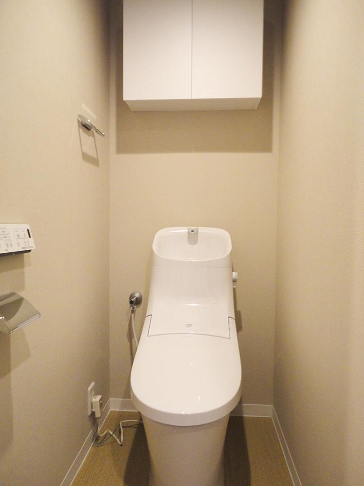 244-トイレ