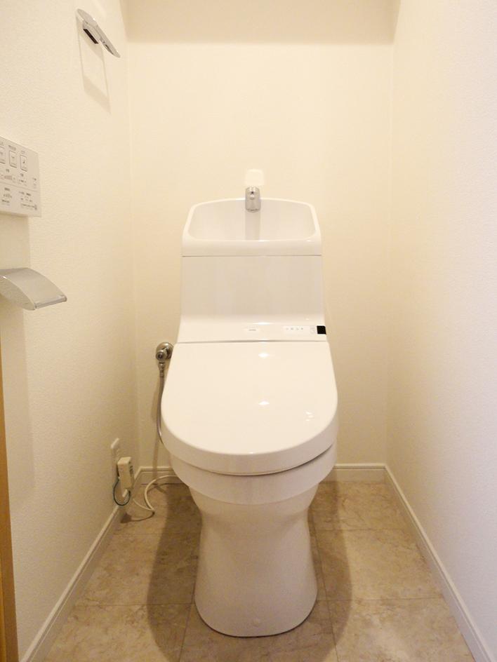 246-トイレ