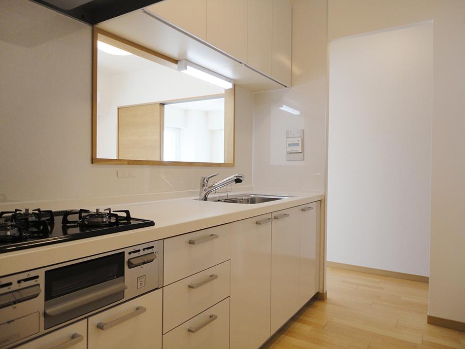 246-キッチン